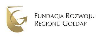 Gołdap – Fundacja Rozwoju Regionu – Centrum Informacji Turystycznej