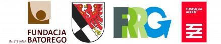 loga stzpendia