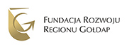 logo_Fundacja_kolor